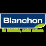 logo-partenaire-blanchon-anthony-parquet